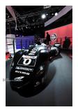 Mondial de l'Automobile 2012 - 51