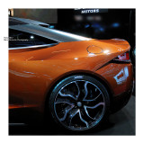 Mondial de l'Automobile 2012 - 52