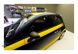 Mondial de l'Automobile 2012 - 53