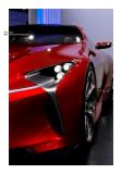 Mondial de l'Automobile 2012 - 54