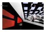 Mondial de l'Automobile 2012 - 55