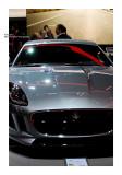 Mondial de l'Automobile 2012 - 56