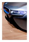 Mondial de l'Automobile 2012 - 57