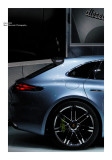 Mondial de l'Automobile 2012 - 58