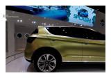 Mondial de l'Automobile 2012 - 59