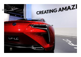 Mondial de l'Automobile 2012 - 60