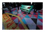 Mondial de l'Automobile 2012 - 62