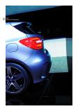 Mondial de l'Automobile 2012 - 63