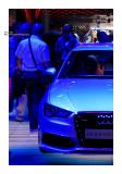 Mondial de l'Automobile 2012 - 64