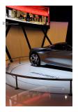 Mondial de l'Automobile 2012 - 65