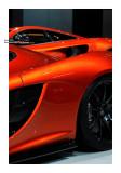 Mondial de l'Automobile 2012 - 66