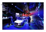 Mondial de l'Automobile 2012 - 67