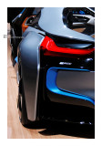 Mondial de l'Automobile 2012 - 68