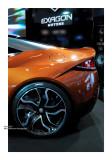 Mondial de l'Automobile 2012 - 70