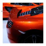 Mondial de l'Automobile 2012 - 71