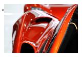 Mondial de l'Automobile 2012 - 72