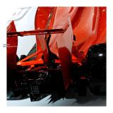 Mondial de l'Automobile 2012 - 73