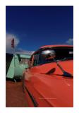Various Automobile 2012 - 93