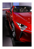 Various Automobile 2012 - 97