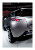 Various Automobile 2012 - 99