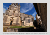 Charente-Maritime, Saint-Fort-sur-Gironde 1