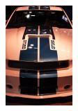 Various Automobile 2012 - 113