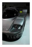 Various Automobile 2012 - 119