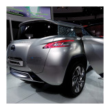 Various Automobile 2012 - 123