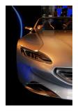 Various Automobile 2012 - 128