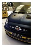 Various Automobile 2012 - 131