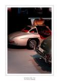 Retromobile 2013 Paris - 6
