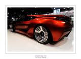 Retromobile 2013 Paris - 16