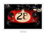 Retromobile 2013 Paris - 23