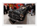 Retromobile 2013 Paris - 31