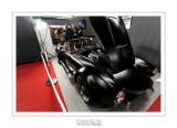 Retromobile 2013 Paris - 33