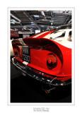 Retromobile 2013 Paris - 37