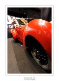 Retromobile 2013 Paris - 41