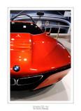 Retromobile 2013 Paris - 46