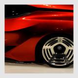 Retromobile 6
