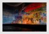 Musee d'Art Moderne Paris - Salle Dufy 4