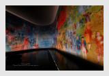 Musee d'Art Moderne Paris - Salle Dufy 5