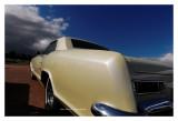 Buick Riviera 1964, Caen 2012