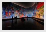 Musee d'Art Moderne Paris - Salle Dufy 6