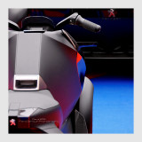 Concept Cars 19