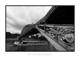 Pont d'Austerlitz