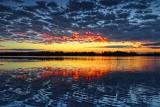 Rideau Canal Sunrise 29915