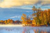 Autumn Island 29003