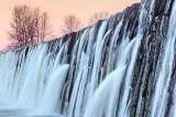 Edmunds Dam 20121114