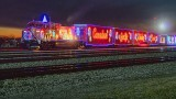 CP Holiday Train 2012 (20121130)