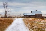 Farmscape 31890